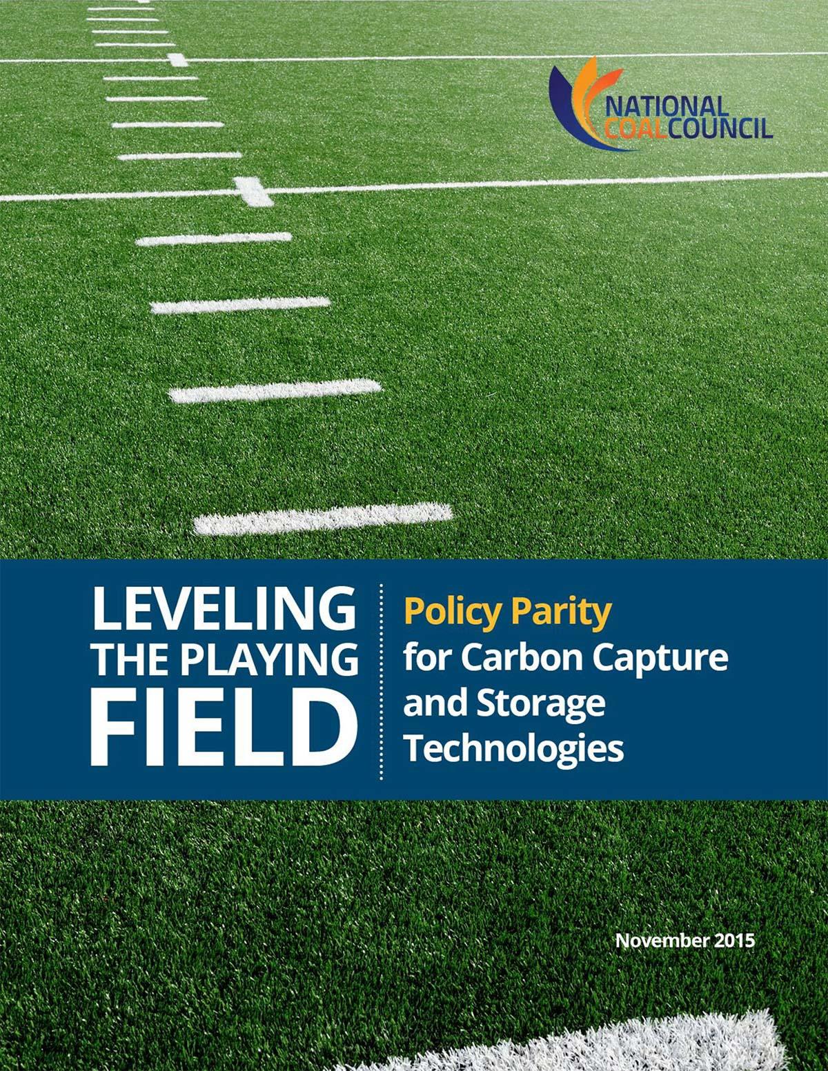 munchkin level playing field pdf